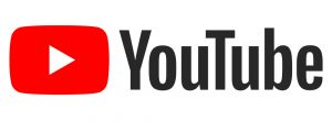 YouTube-icon-full_color-1