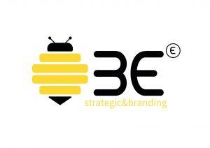 bee_logo_final